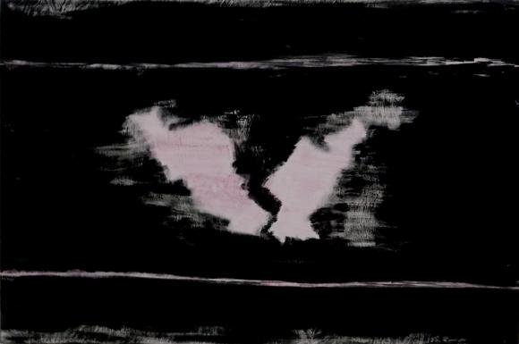 Dark Vador - Tout n'est pas rose / Iran et Corée du Nord / Iran & North Corea