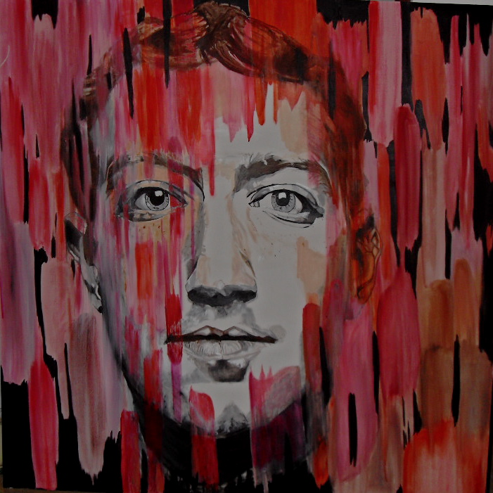 Guru Mark Zuckerberg